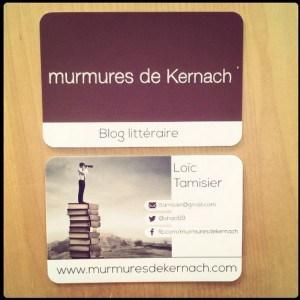 carte-visite-murmuresdekernach