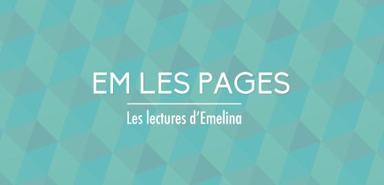 EmLesPages