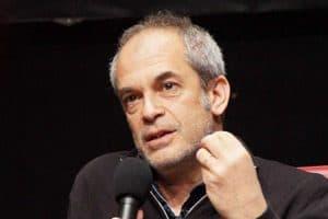 Jean-Christophe Klotz